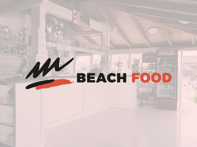 beach-food2