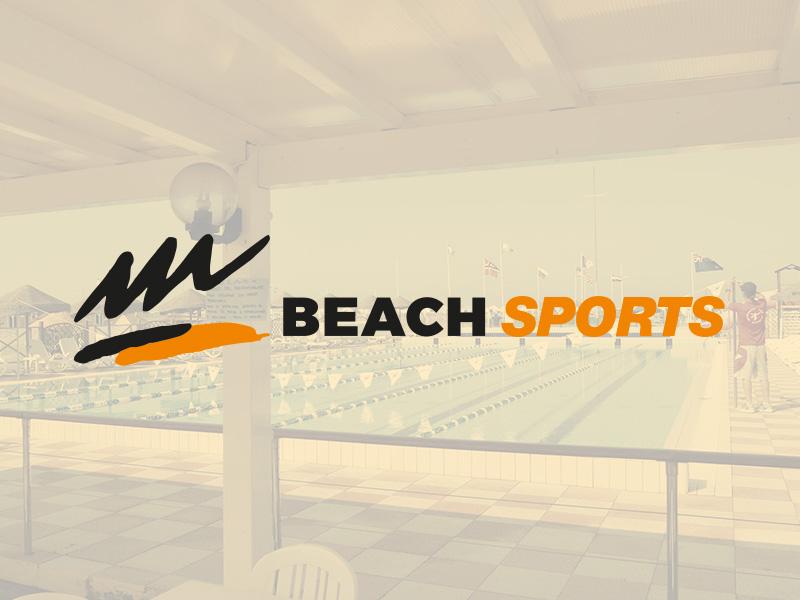 beach-sports2