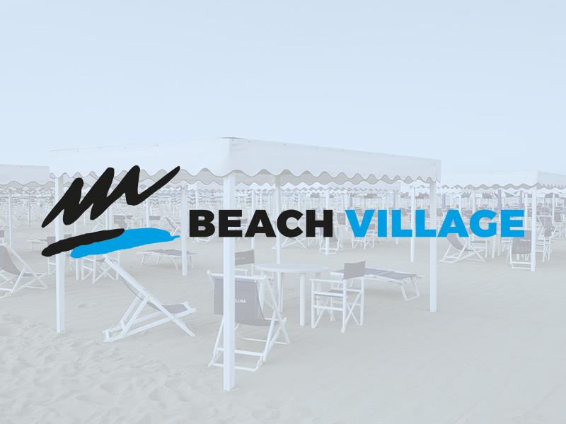 beach-village2