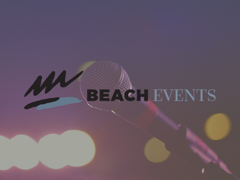 beach-events